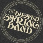 Busted String Band