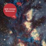 New Ocean